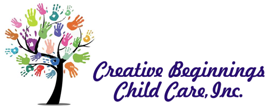 Creative Beginnings Child Care